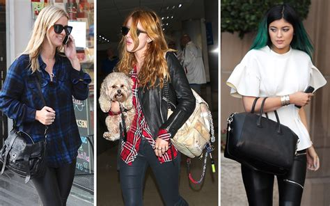 celebs forum uk from c 233 line to balenciaga check out the best celebrity