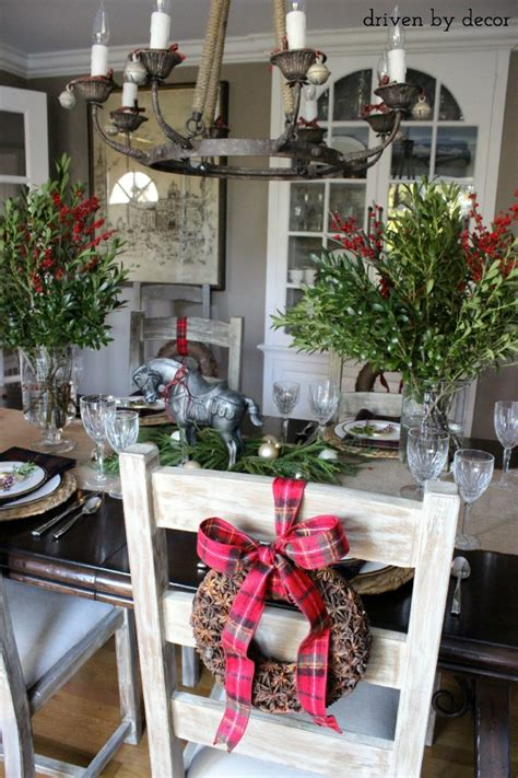 Pottery Barn Dining Room pottery barn home tours a winner evolution of style