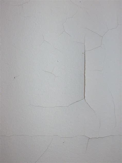 Repeindre Plafond by Conseil Pour Peinture Plafond Beton 20170908023700