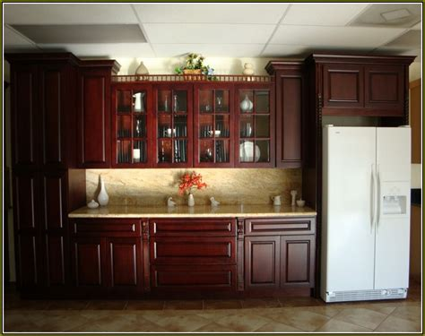 Replacement Kitchen Cabinet Doors Unfinished Replacement Kitchen Cabinet Doors Unfinished Home Design Ideas
