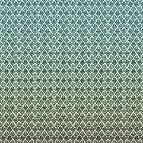 printable scrapbook paper iridoby patterned paper digital printables vintage patterned printable scrapbook