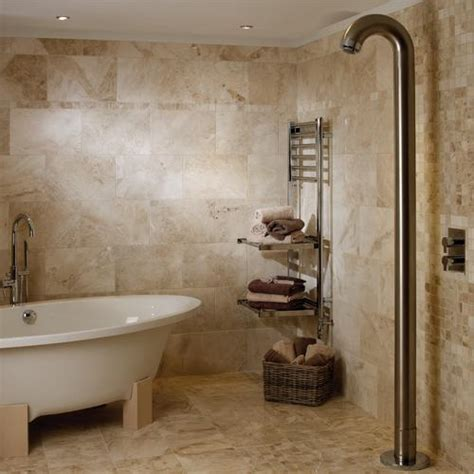 stone bathroom tiles ideas for using marble bathroom tile design stonexchange