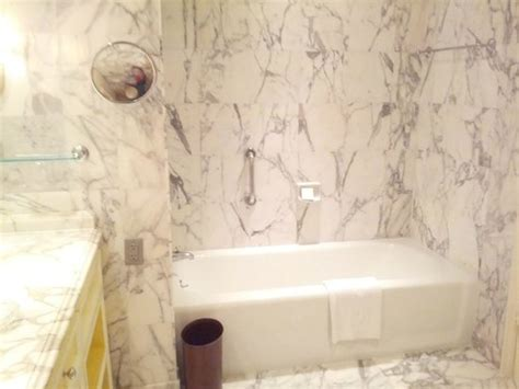 bed bath and beyond manalapan bath tub picture of eau palm beach resort and spa