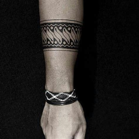tattoo temporary warna jakarta 32 best vintage bracelets images on pinterest