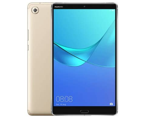 Tablet Huawei 8 Inch huawei mediapad m5 8 4 announced 8 inch android oreo tablet