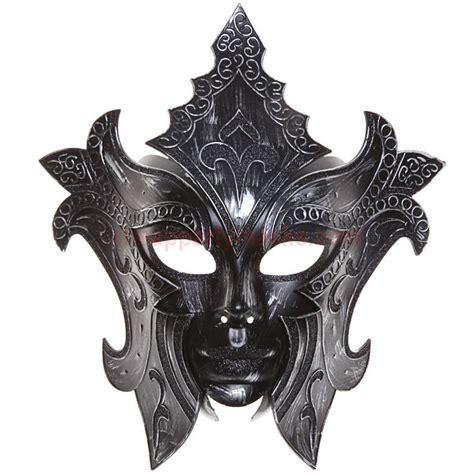 7 Cool Masks by 8 Best Mens Masquerade Masks Images On Mask