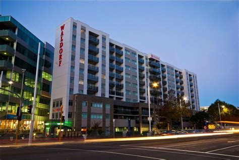 waldorf appartments waldorf stadium apartment hotel britomart auckland