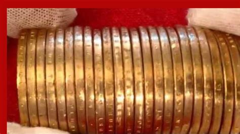 roll hunting quarters coin roll 25 roll of quot gold dollars quot 1