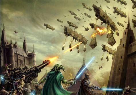 Hutten Jedi by Jedi Orden Jedipedia Fandom Powered By Wikia