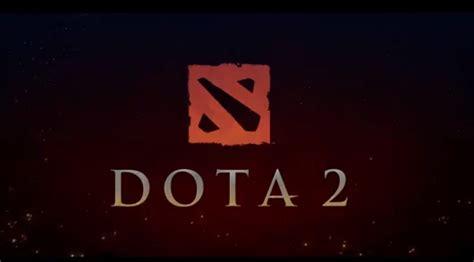 Dota Logo 2 Cr Oceanseven 暴雪上诉valve的dota2商标使用权 单机游戏 新浪游戏 新浪网