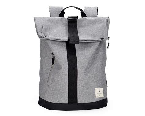buy apachie icon roll top backpack   uerotek