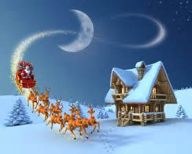 i love my christmas eve