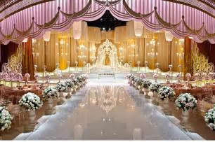 mariage chetre decoration wedding