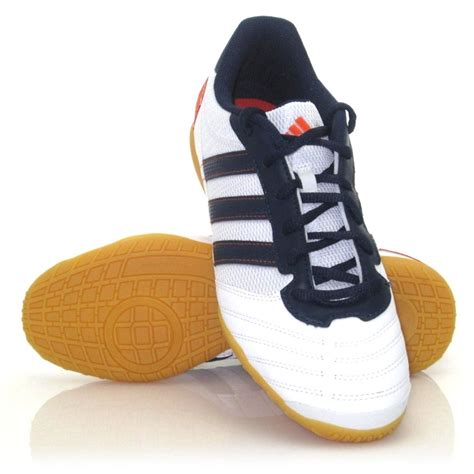 free football shoes adidas freefootball supersala mens indoor soccer shoes