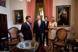 Puerto Rican Home Decor us debt ceiling crisis talks white house release latest