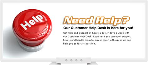 Contact Help Desk by Drs 2006 Customer Help Desk
