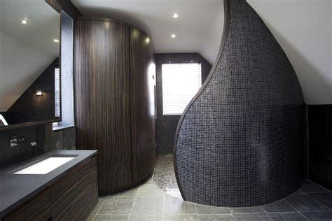 design badezimmer luxus badezimmer design ideen