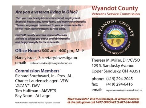 Wyandot County Municipal Court Records Wyandot County Courthouse
