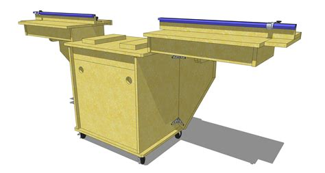 chop saw bench plans wood working projects this is woodworking projects with