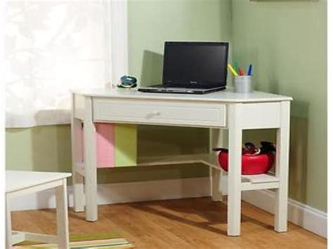 white corner computer desk corner table with drawer corner desk white ikea white