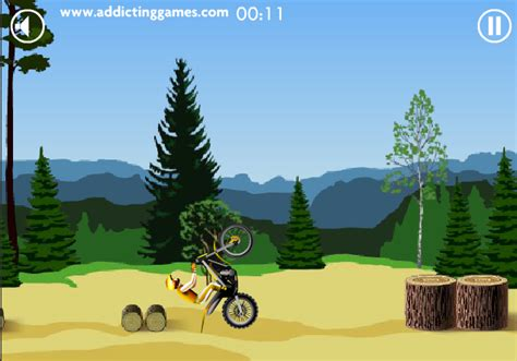 motocross bikes games mud dirt bike game images