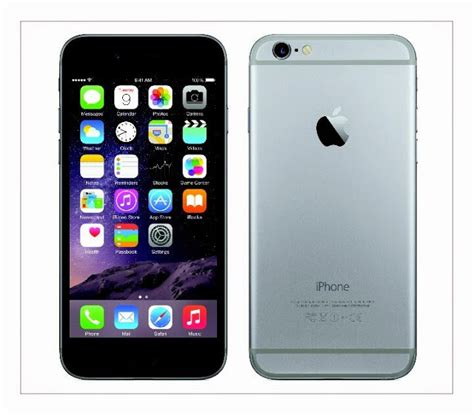 Hp Apple Iphone 6 Di Malaysia jenis jenis iphone 6 harga iphone 6 dan pus di erajaya indonesia seputar