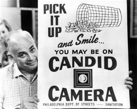 candid candid allen funt candid tv land reviving classic series for summer