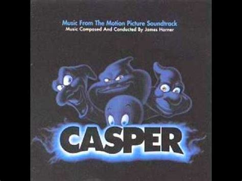 film ghost theme song 1000 ideas about casper the friendly ghost on pinterest