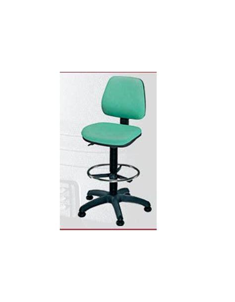 sgabello ergonomico sgabello ergonomico con poggiapiedi regolabile