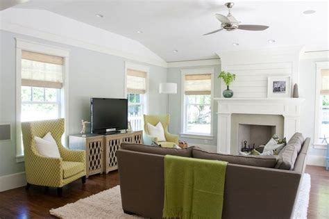 living rooms benjamin healing aloe bali grass blinds in coronado white sand f