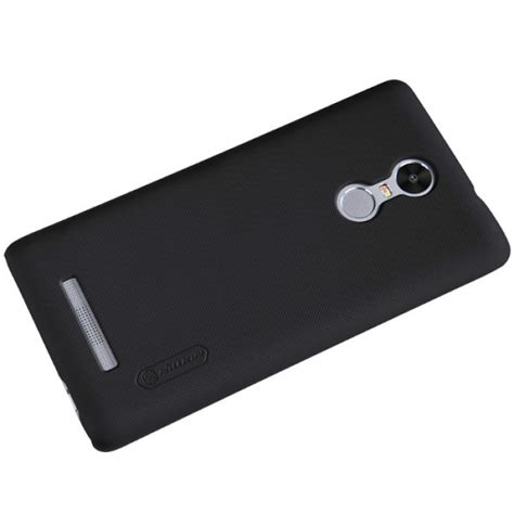 Casing Silicon Hardcase Xiaomi Redmi Note 3 Redmi 5 jual nillkin frosted xiaomi redmi note 3 black indonesia original harga murah