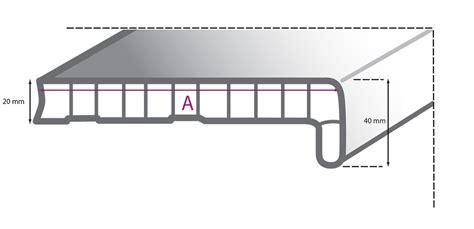 kunststoff fensterbrett innen fensterbank innen kunststoff ph75 hitoiro