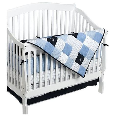 nautica baby bedding 28 best images about someday now boy nursery ideas on