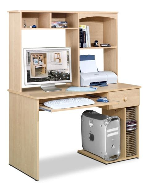 Alegria Student Desk And Hutch For The Home Pinterest Home Student Desk