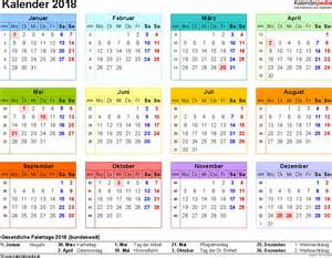 Calendar 2018 For Malaysia Kalender 2018 Malaysia House And Home