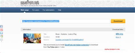 download youtube pakai ss cara downlaod video di youtube dengan kualitas tinggi