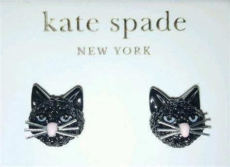 Best Seller Amanda Syari Gamis Premium Maxmara Laser Syar I kate spade new york cat s meow out of the bag black cat