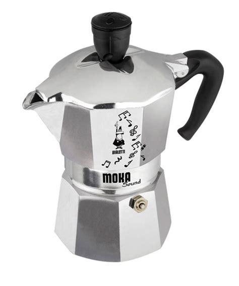 best espresso coffee maker stovetop espresso maker espresso coffee maker
