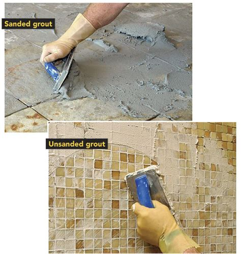 best grout for shower floor and walls best caulk for bath
