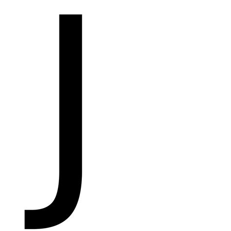Name Letter J 100 2 letter words that begin with j word fact what