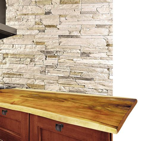 Rona Countertops by Kitchen Or Bathroom Countertop 78 Quot Rona