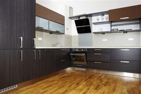 plain kitchen cabinets plain kitchen cabinets home design