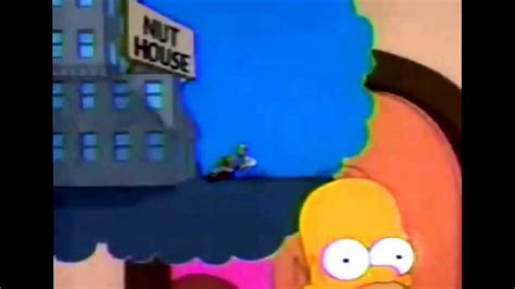 nut house the nut house youtube