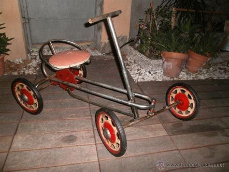 juguetes antiguos piezones coches cochecitos antiguos coche de juguete para ni 241 os a tracci 243 n manual y comprar