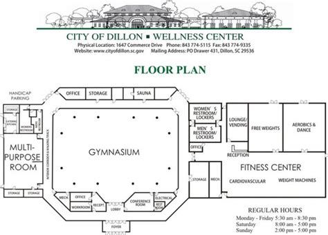 wellness center floor plan wellness center floor plan 28 images health wellness