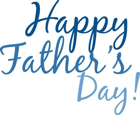 happy fathers day comments s day pictures images graphics page 5