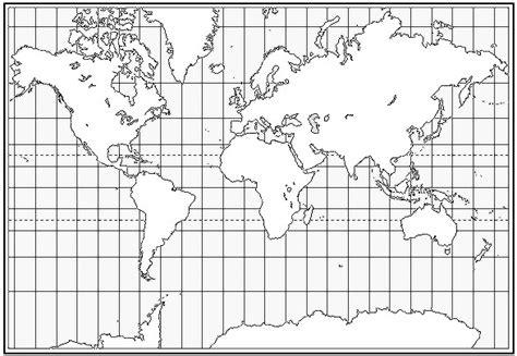 printable world map blank pdf best photos of blank world map pdf world map outline