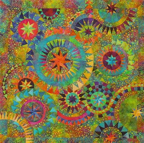 Prize Winning Quilts by 288 Best Images About Quilt Shows And Award Winning Quilts