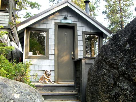 the lake house dog stunning the dog house picture home gallery image and wallpaper