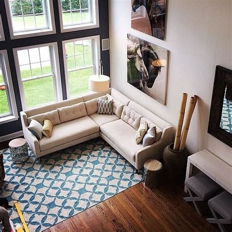 west elm crosby sofa review 43 best images about condo ideas on pinterest dining